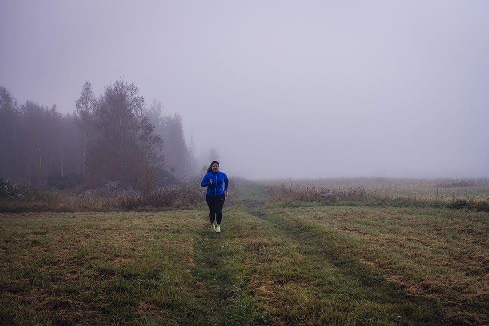 Löpning röhnisch IMG_5255