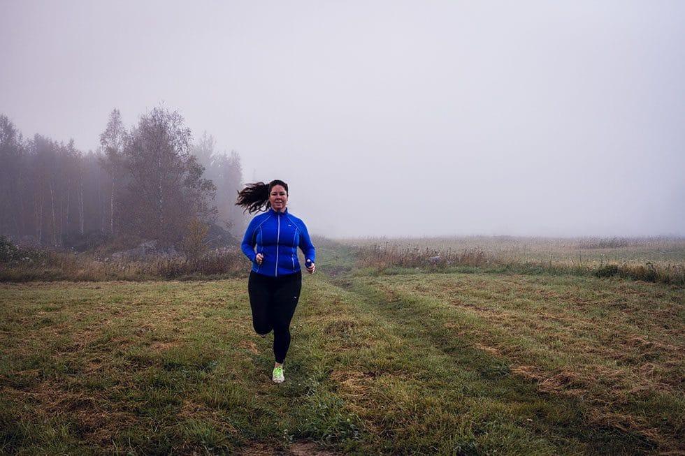 Löpning röhnisch IMG_5303