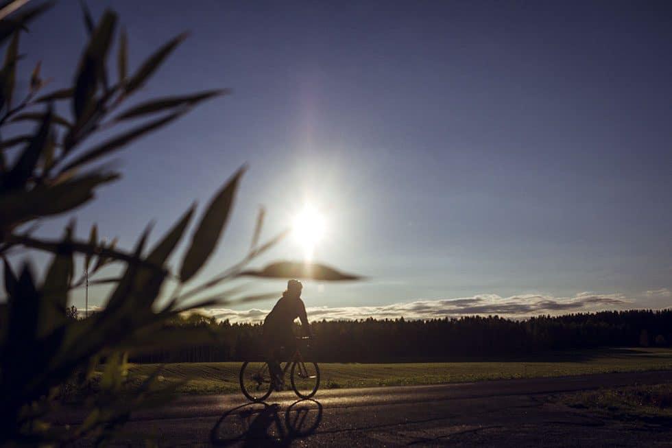 cykling sara IMG_5224