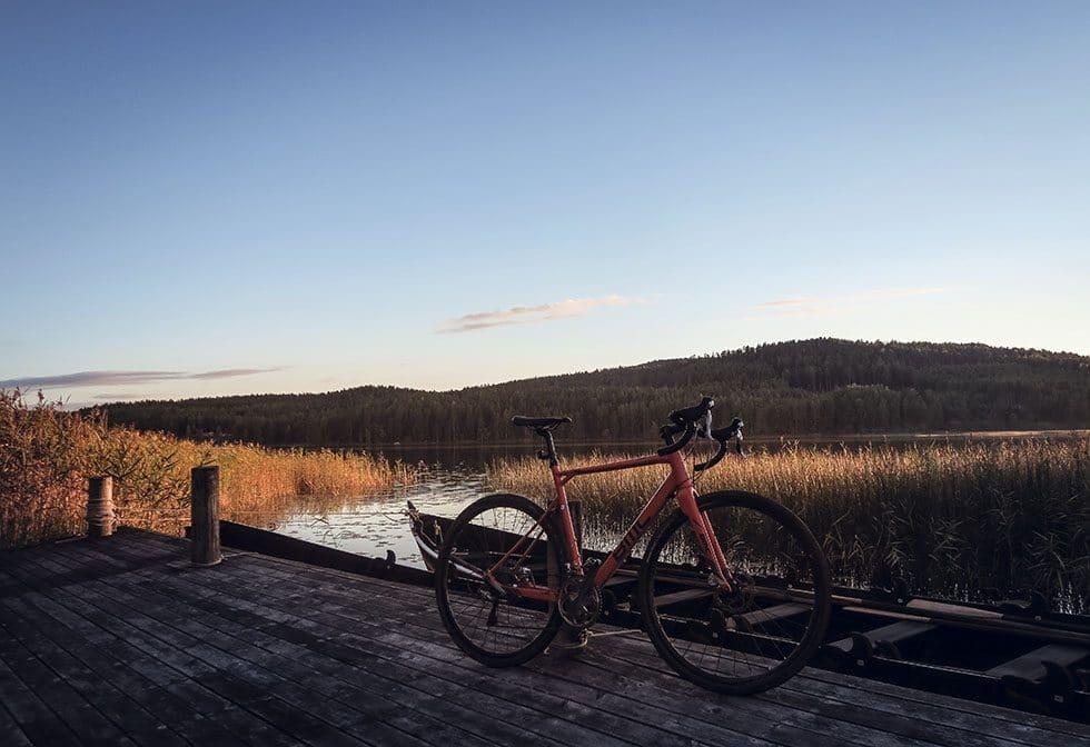 cykling sara IMG_6780
