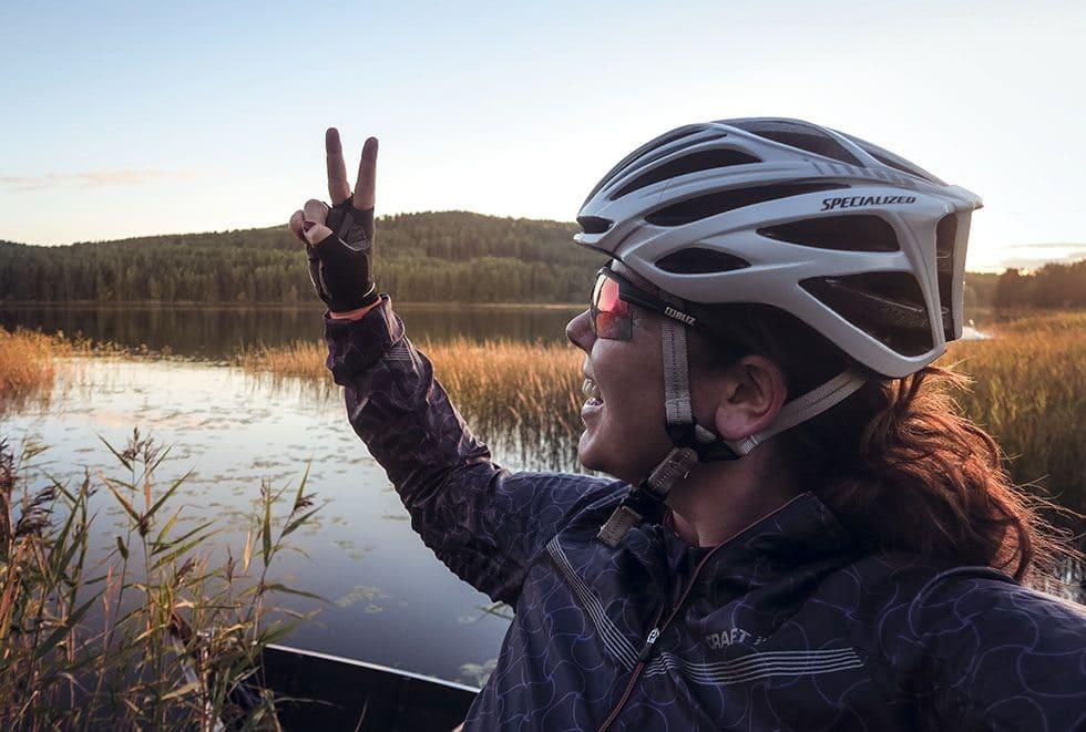 cykling sara bliz IMG_6811