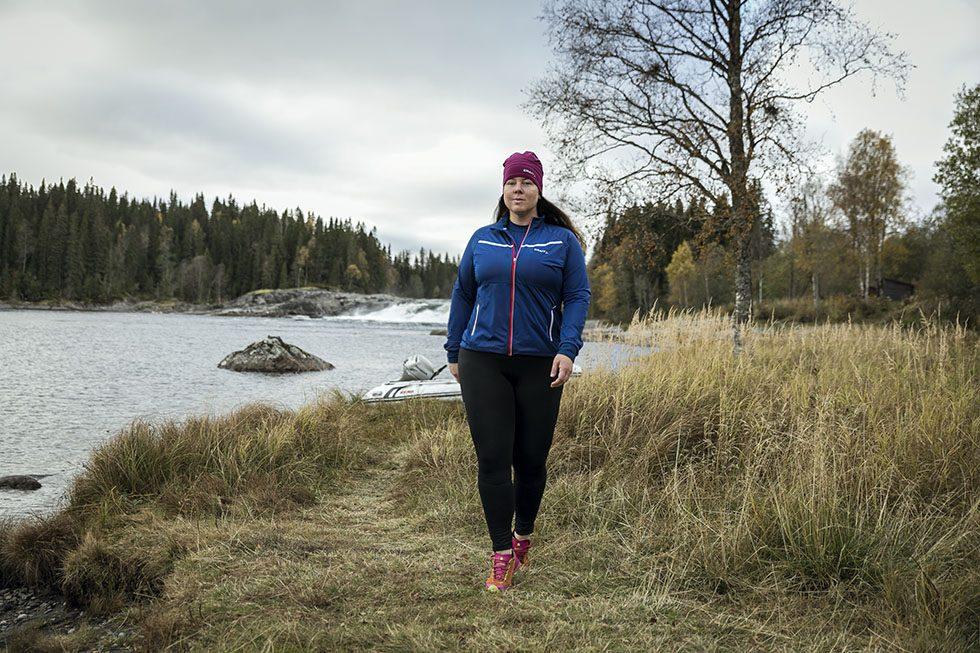 Sara träningsglädje löpning 5M0A1249