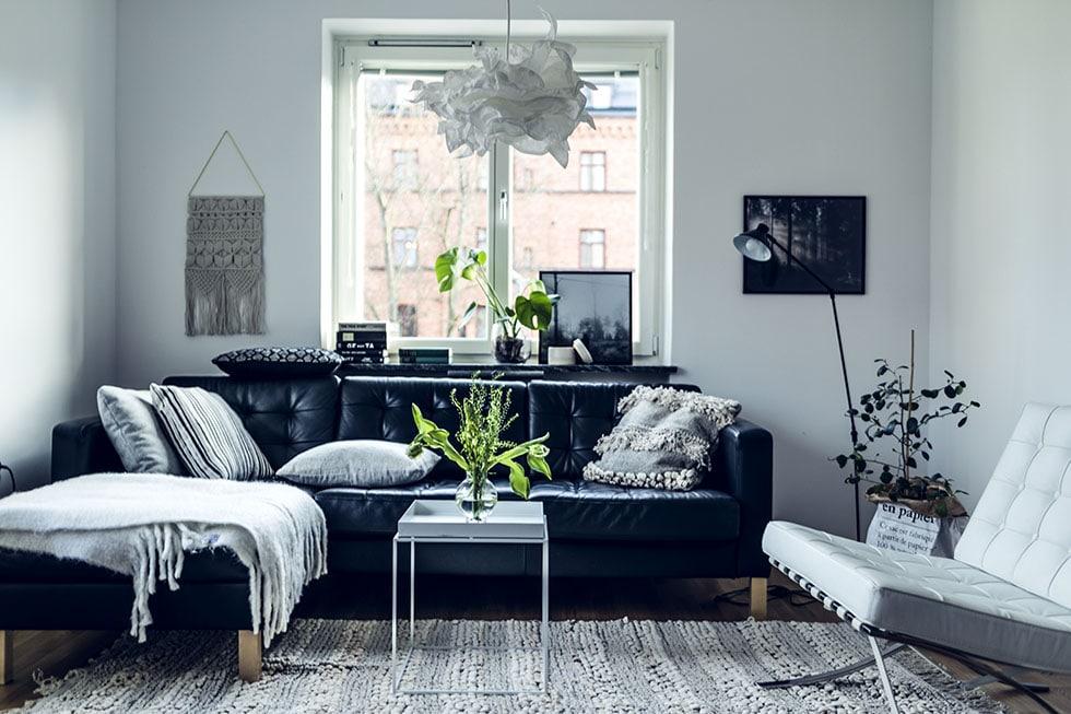 köpa lägenhet i stockholm 5M0A4104