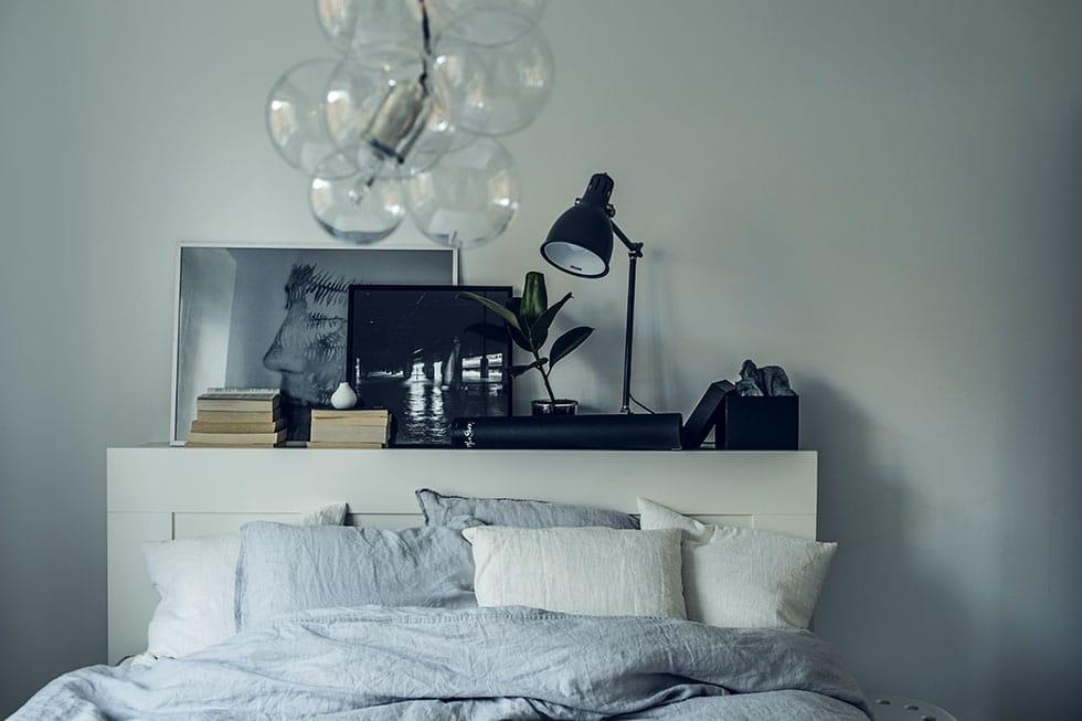 köpa lägenhet i stockholm