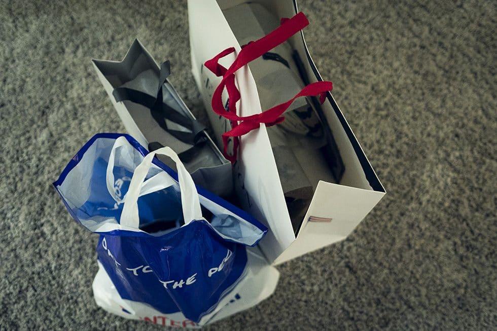 shopping tips löparskor stockholm 5M0A3033