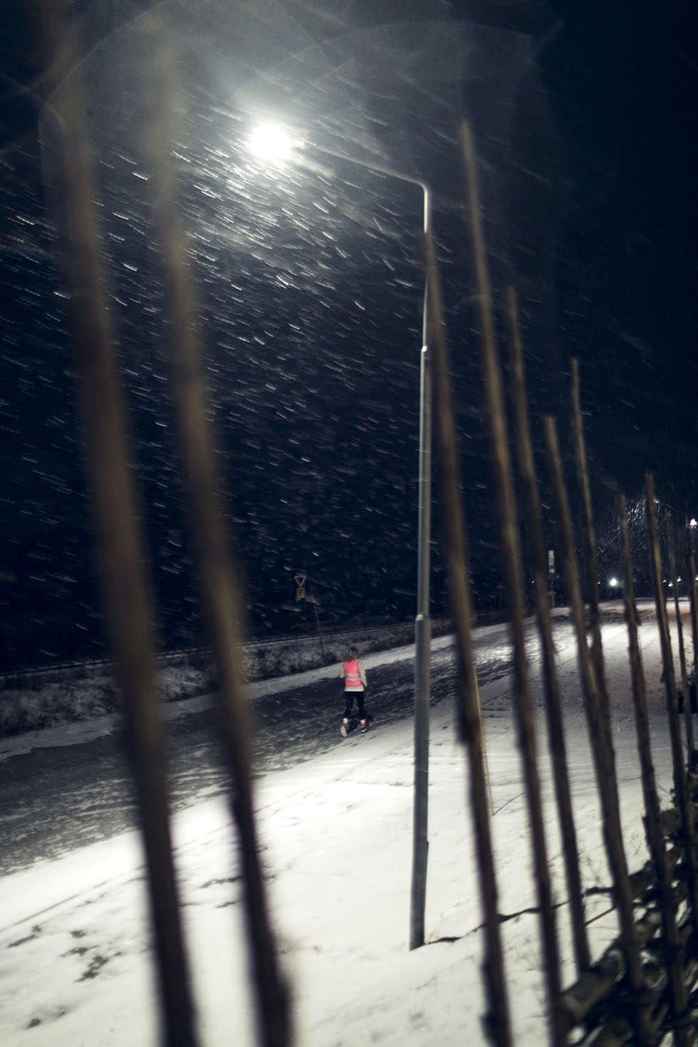 snö i åre 5M0A3220