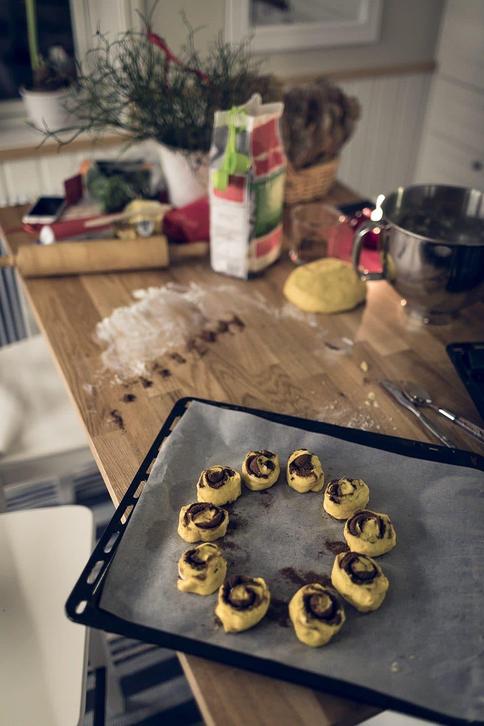 Saffransbullar med choklad 5M0A7226
