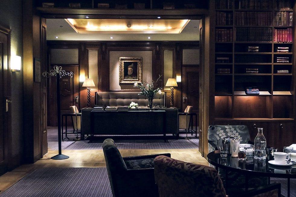 Hotel diplomat stockholm IMG_7096