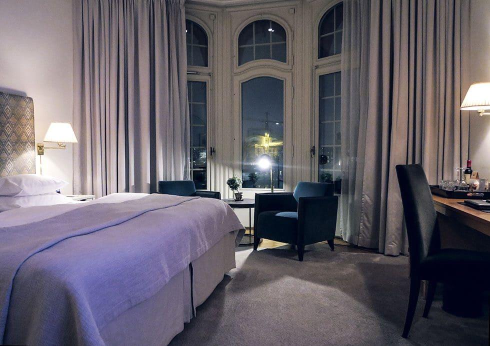Hotel diplomat stockholm IMG_7097