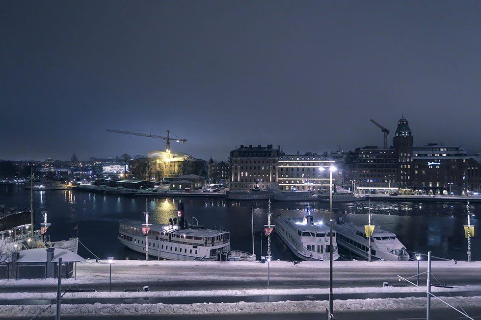 Hotel diplomat stockholm IMG_7113