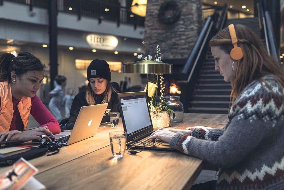 café wifi åre 5M0A9097