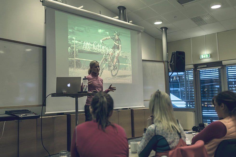 elna dahlstrand cykel blogg 5M0A9090