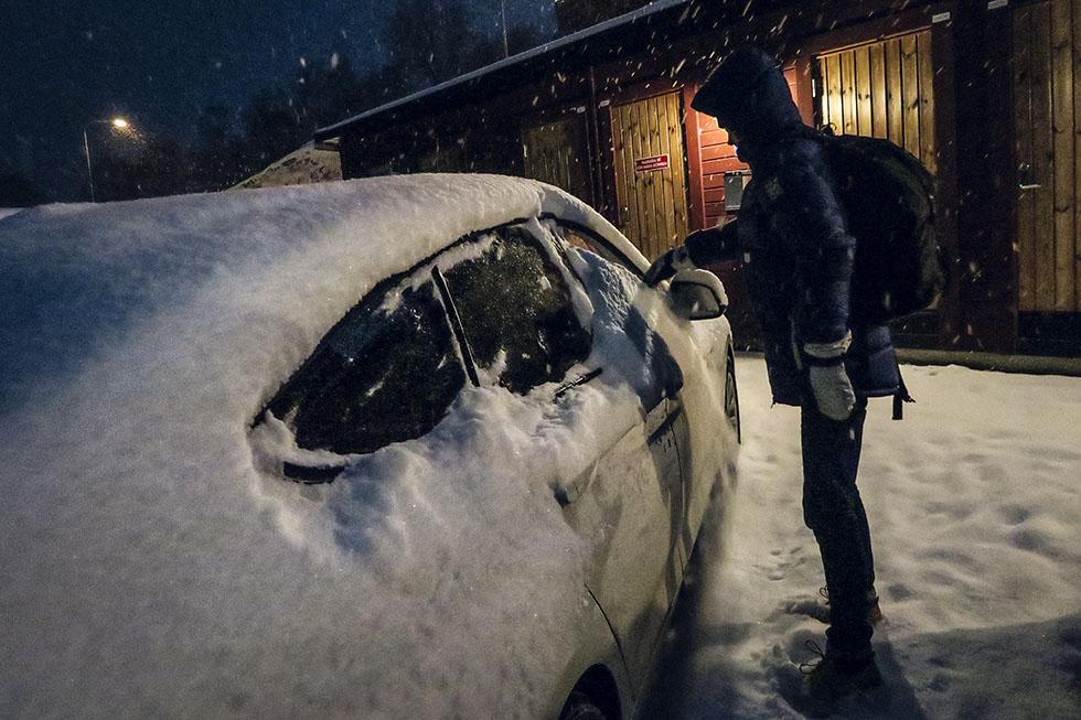 snö i åre IMG_7028