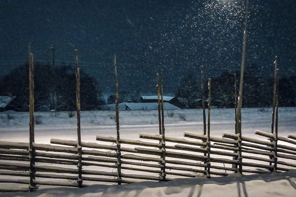 snö i åre IMG_7032