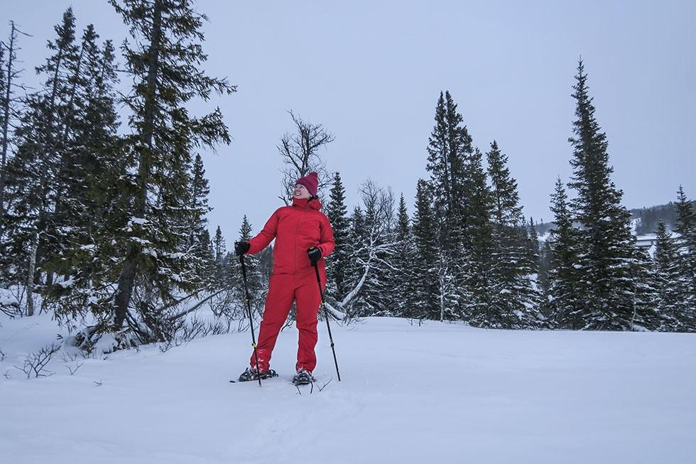 snöskor sara rönne akkha IMG_7090