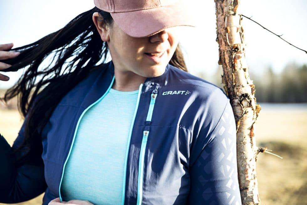 craft-sportswear-halsingland-sara-5m0a2563