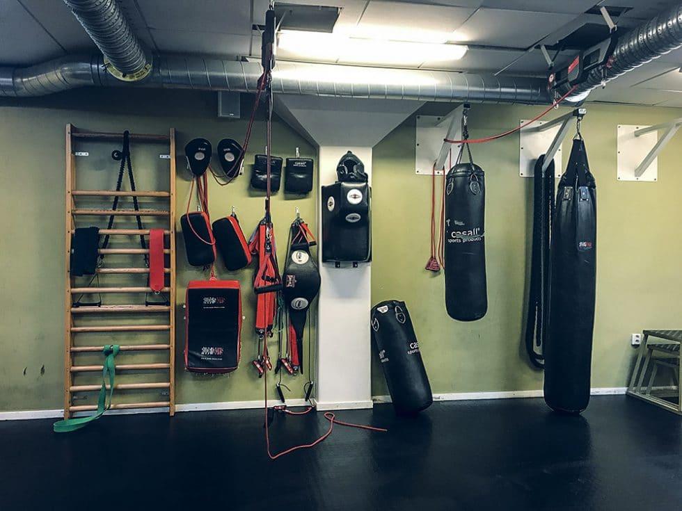 inmo-gym