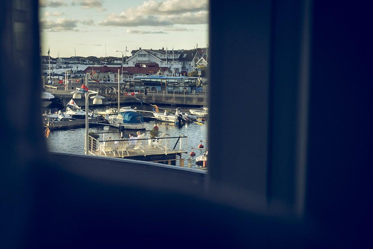 Marstrands havshotell
