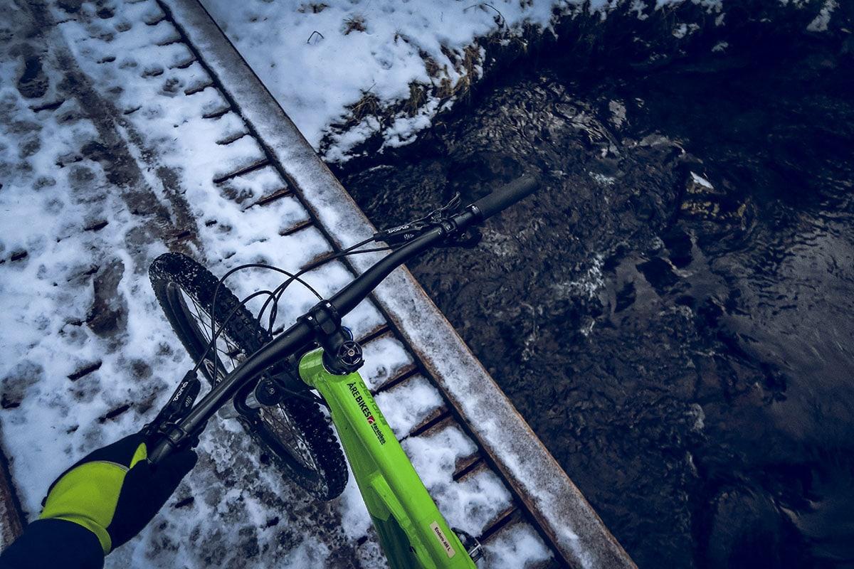 Åre bikes