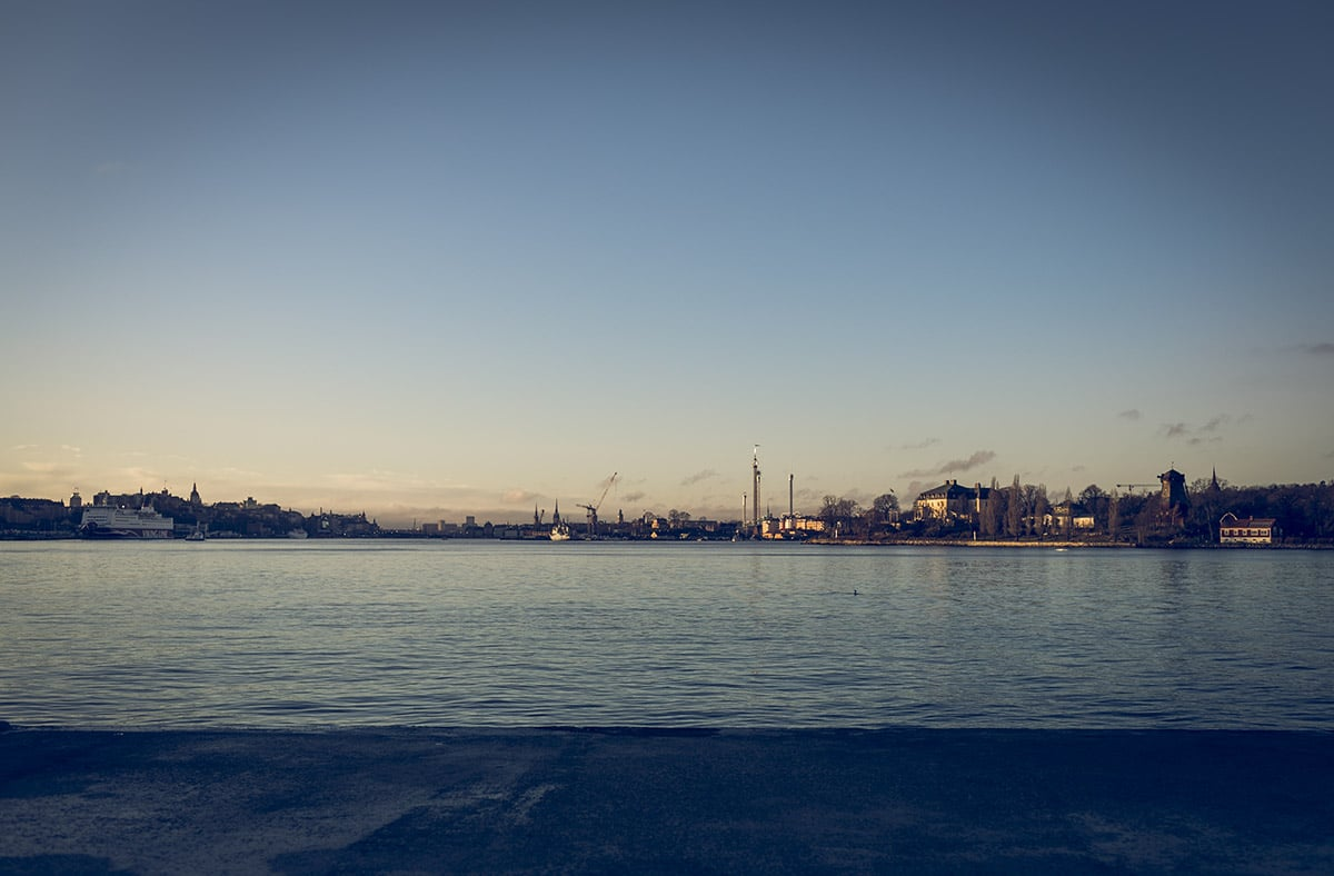 Stockholm – vad får jag inte missa?