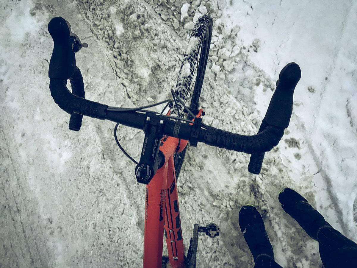 BMC Cyclocross