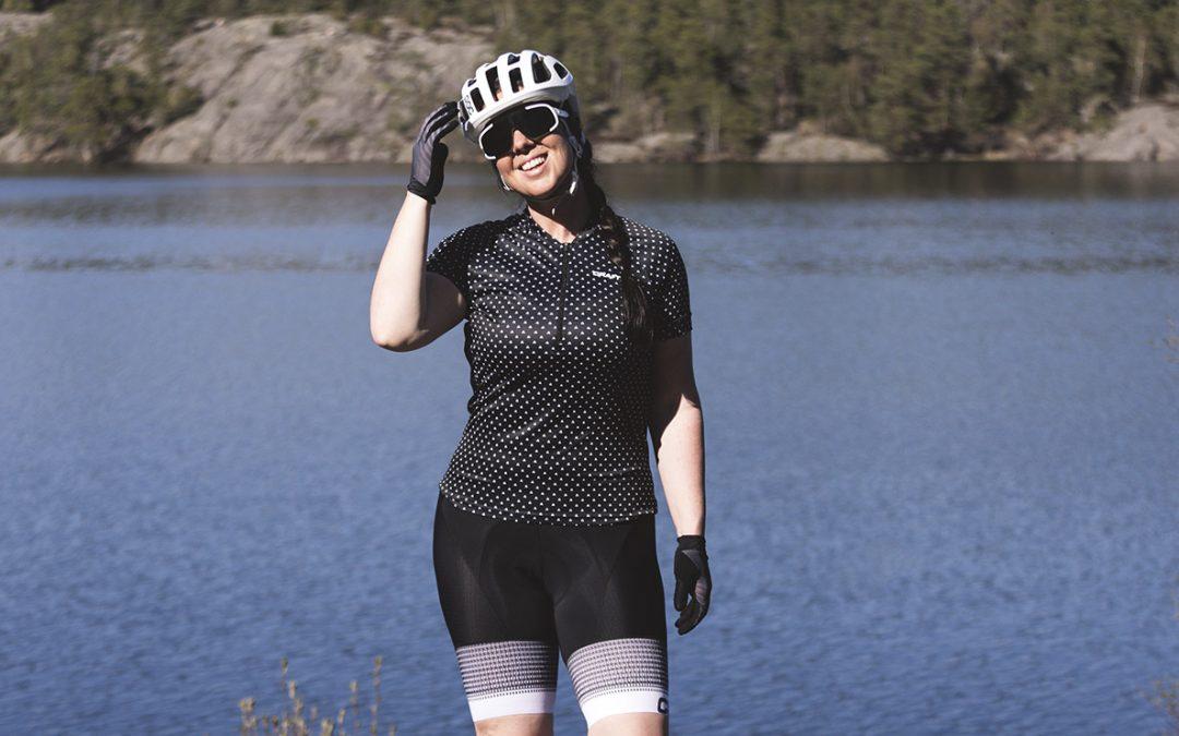 Bäverkroken på mountainbike – cykeltips i Åre
