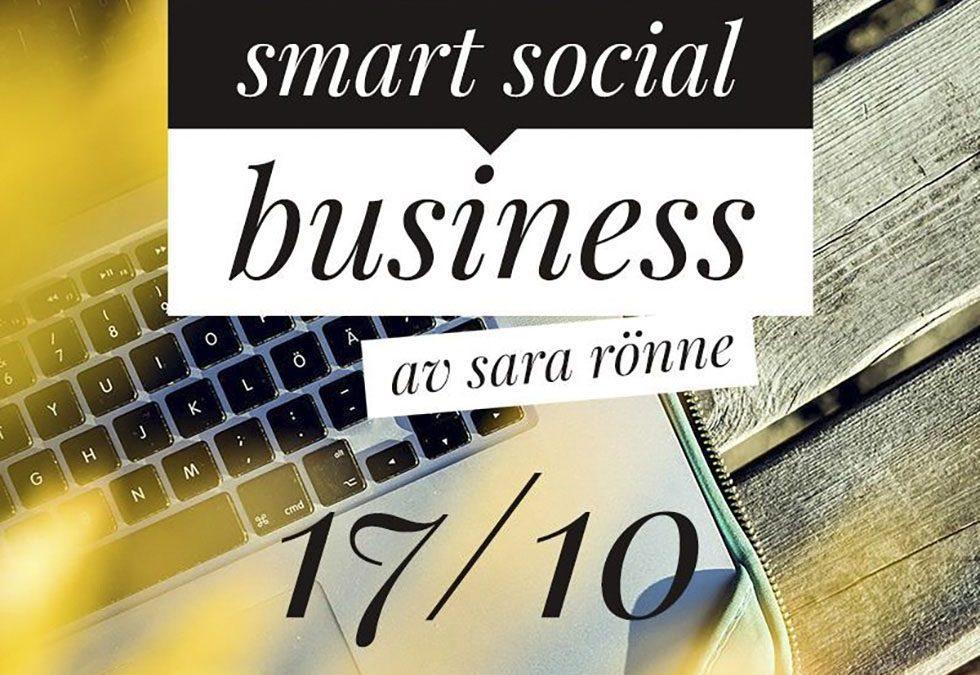 Gör business av din digitala närvaro